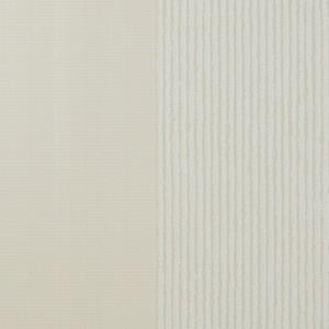 Ткань вельвет 1058 мелкий рубчик 001 молочный